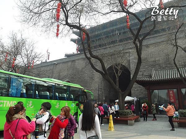 20180310西安古城牆 (3).jpg