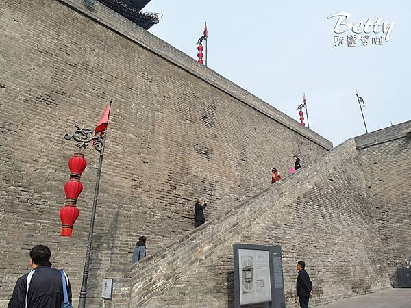 20180310西安古城牆 (7).jpg