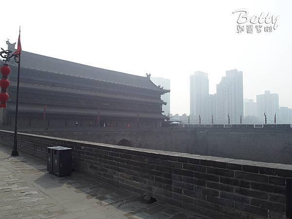 20180310西安古城牆 (11).jpg