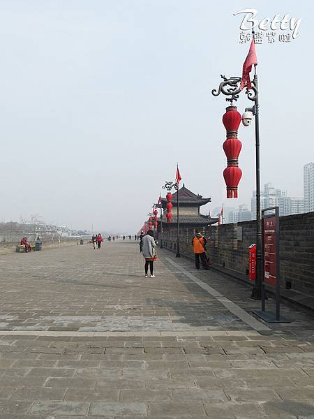 20180310西安古城牆 (12).jpg