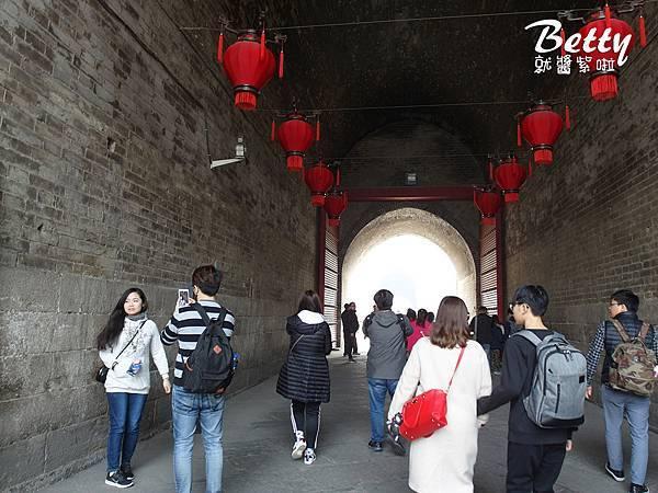 20180310西安古城牆 (4).jpg