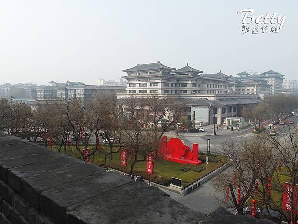 20180310西安古城牆 (20).jpg