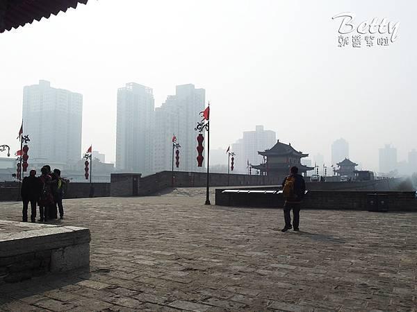 20180310西安古城牆 (21).jpg