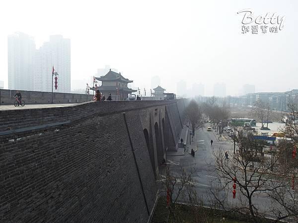 20180310西安古城牆 (23).jpg