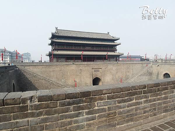 20180310西安古城牆 (29).jpg