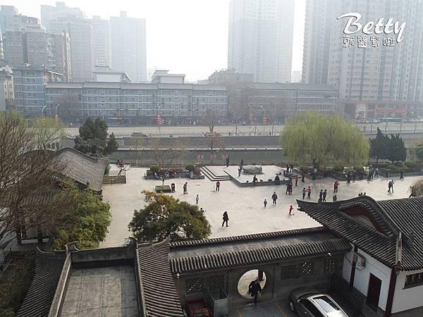 20180310西安古城牆 (26).jpg