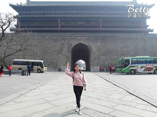 20180310西安古城牆 (34).jpg