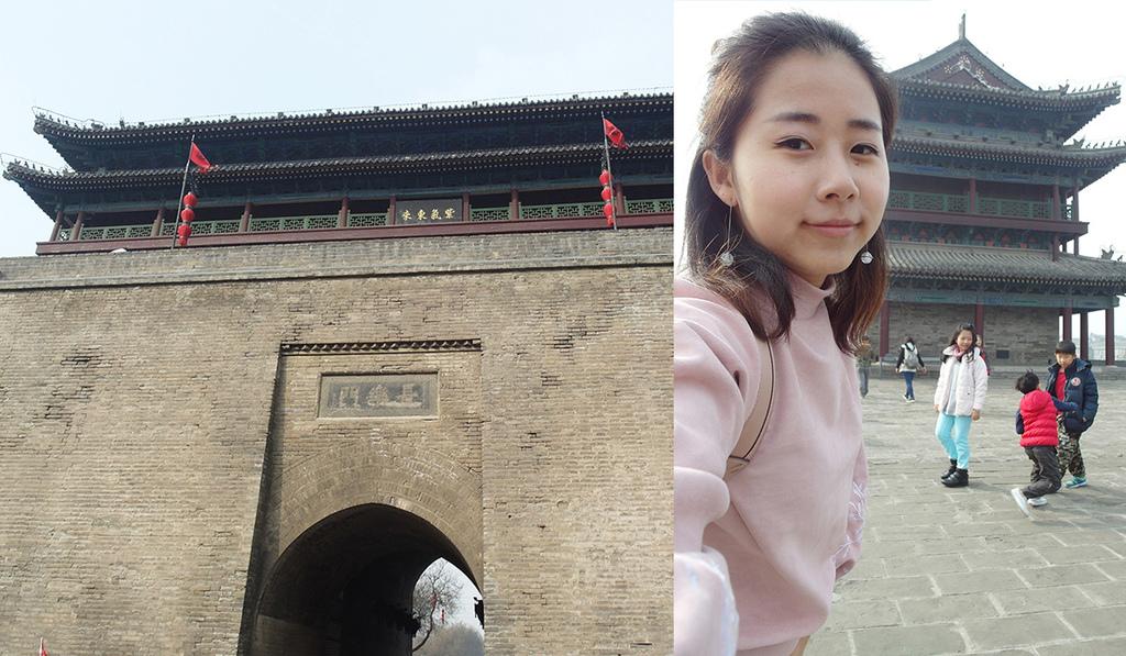 20180310西安古城牆 (37).jpg