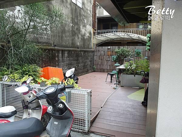 20180511承億輕旅-嘉義館 (77).jpg