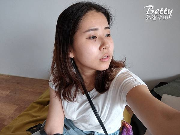 20180511承億輕旅-嘉義館 (110).jpg