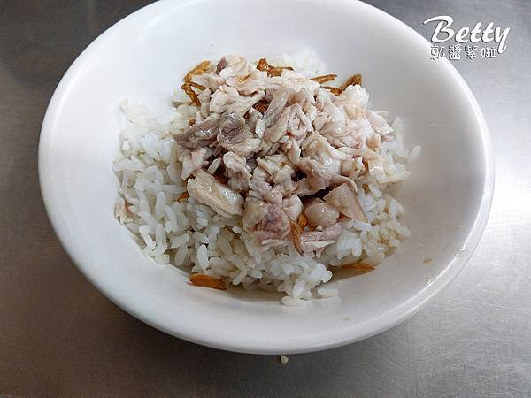 20180518劉里長雞肉飯 (5).jpg
