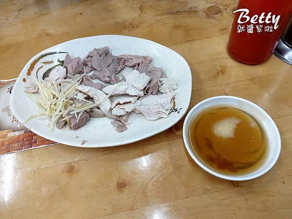 20180518劉里長雞肉飯 (9).jpg