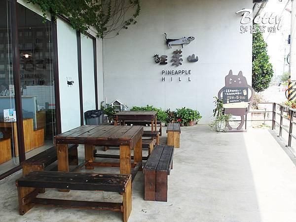 20180511旺萊山 (25).jpg