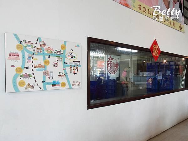 20180511旺萊山 (37).jpg