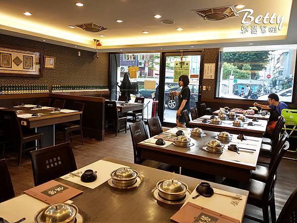 20180518鍋饕精緻涮涮鍋 (18).jpg