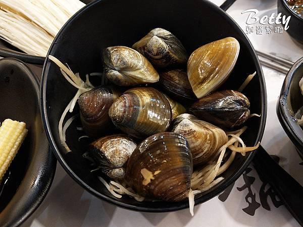 20180518鍋饕精緻涮涮鍋 (41).jpg