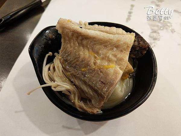20180518鍋饕精緻涮涮鍋 (46).jpg