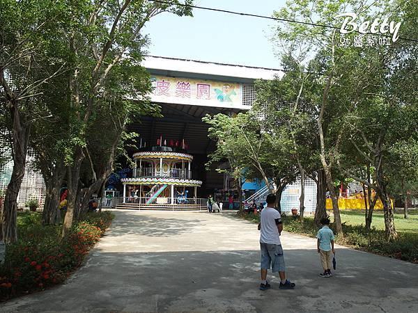 20180512頑皮動物園 (78).jpg