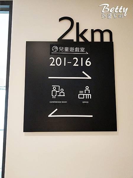 20180512里亞行旅 (14).jpg