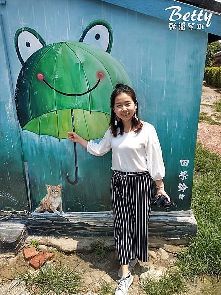 20180511貓世界 (3).jpg