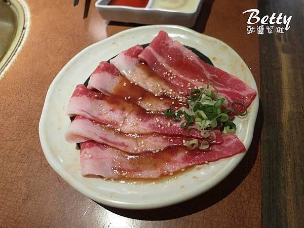 20180526乾杯燒肉 (18).jpg