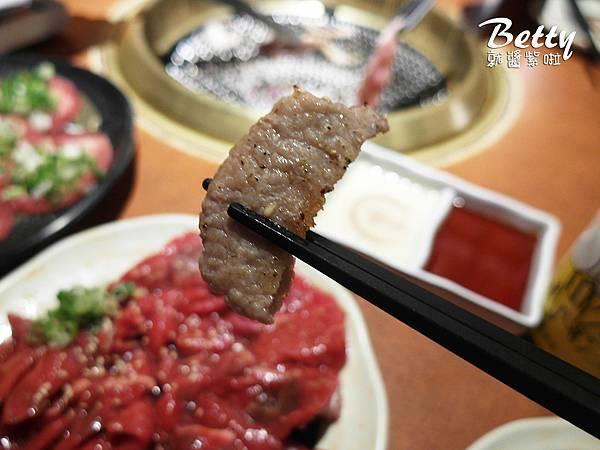 20180526乾杯燒肉 (19).jpg