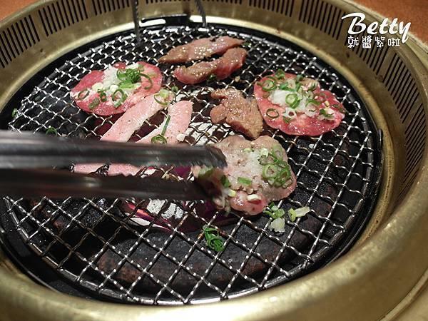 20180526乾杯燒肉 (20).jpg