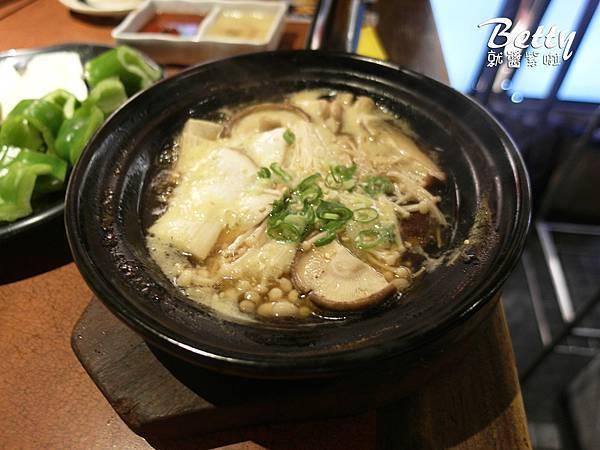 20180526乾杯燒肉 (23).jpg