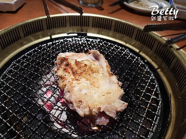 20180526乾杯燒肉 (27).jpg