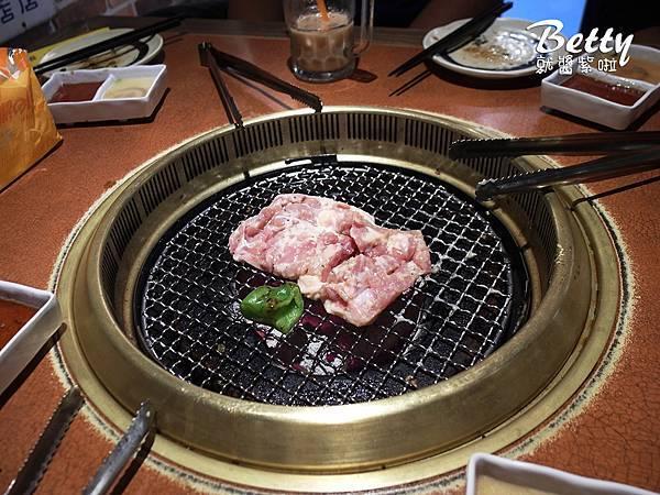 20180526乾杯燒肉 (26).jpg