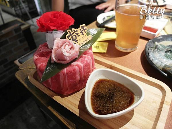 20180526乾杯燒肉 (32).jpg