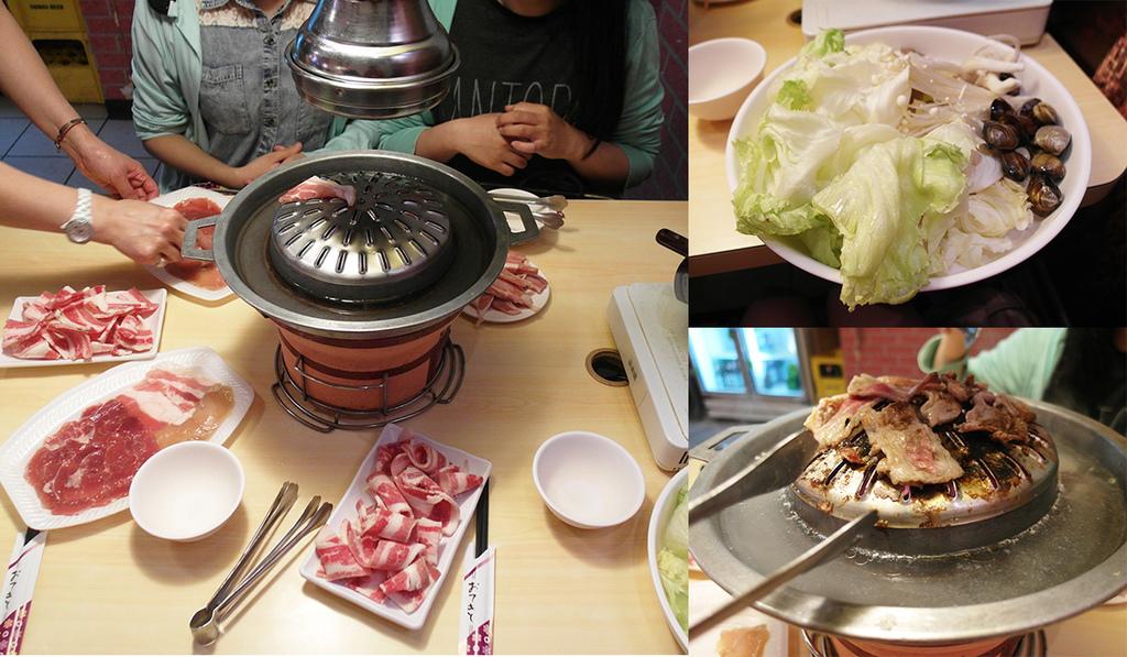 20180602泰式燒烤火鍋 (23).jpg