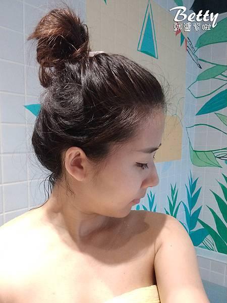 20180624蔥澡 (37).jpg