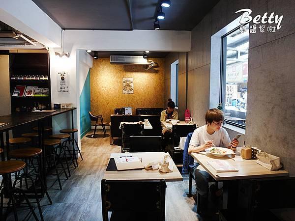 20180626U%26;ME義式餐廳 (24).jpg