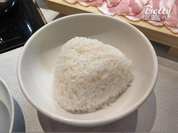 20180708肉大人-肉舖火鍋 (17).jpg