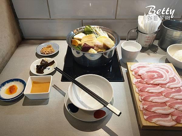 20180708肉大人-肉舖火鍋 (19).jpg