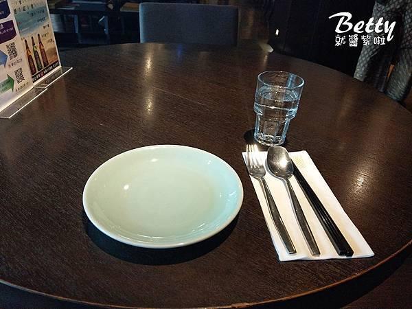 20180707香茅廚-泰式料理 (3).jpg