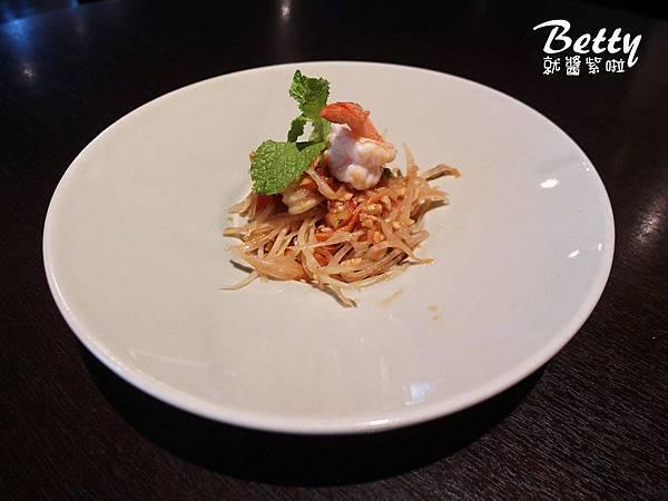 20180707香茅廚-泰式料理 (14).jpg