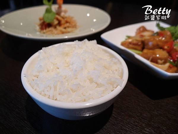 20180707香茅廚-泰式料理 (17).jpg