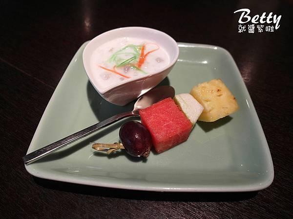 20180707香茅廚-泰式料理 (32).jpg