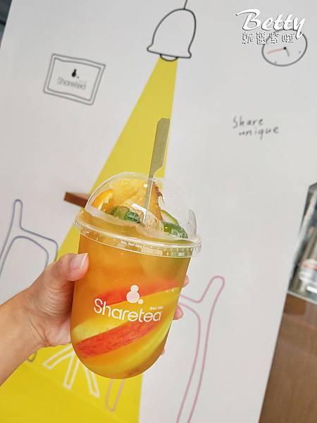 20180902歇腳亭Sharetea (16).jpg