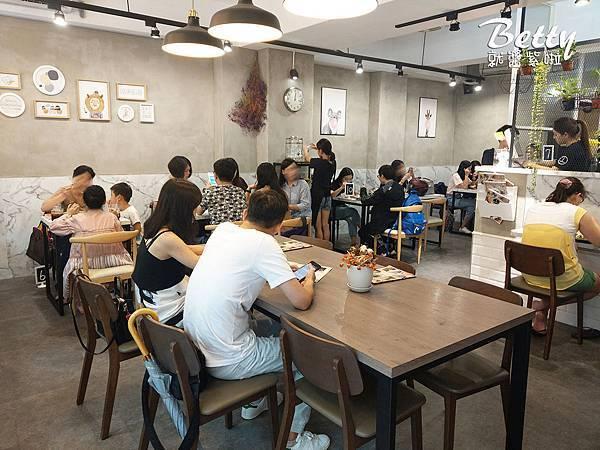 20180901上青初食 (4).jpg