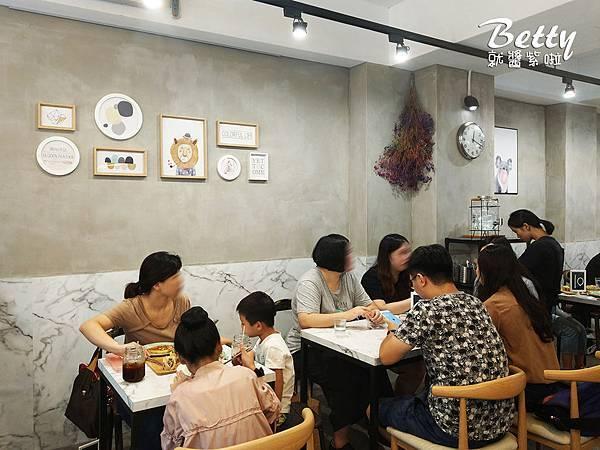 20180901上青初食 (8).jpg