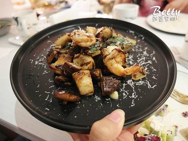 20181004VAVAVOOM餐廳 (49).jpg
