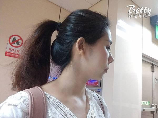 20181028頭髮 (4).jpg