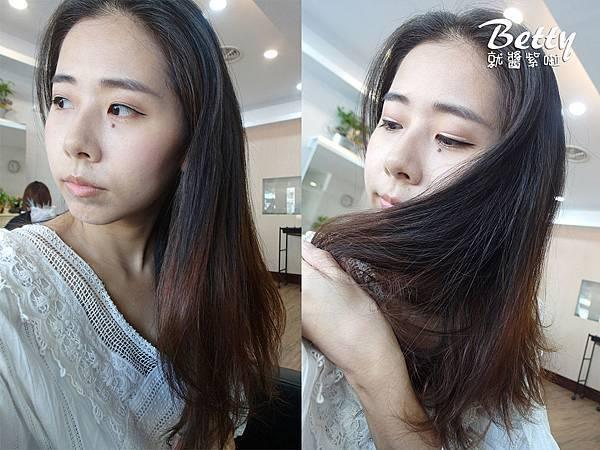 20181028頭髮 (3).jpg