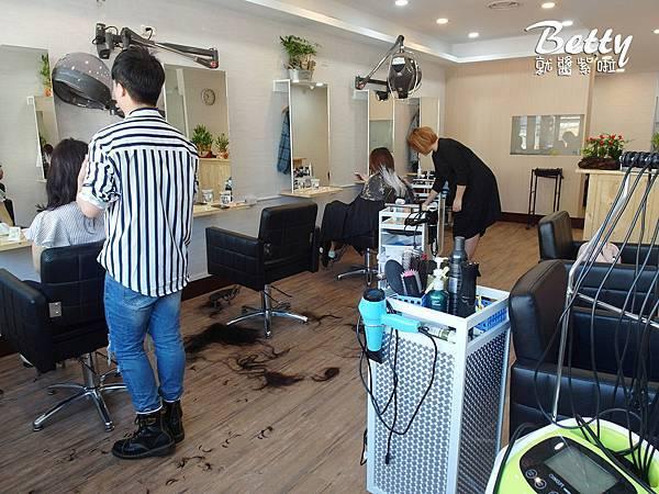 20181028頭髮 (20).jpg