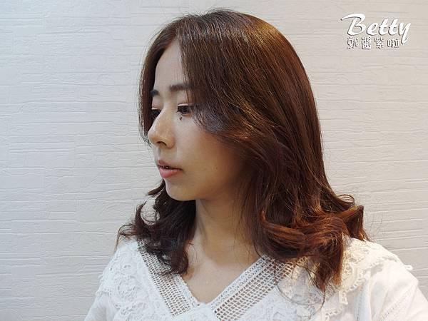 20181028頭髮 (37).jpg