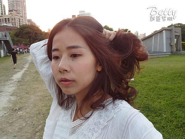 20181028頭髮 (43).jpg