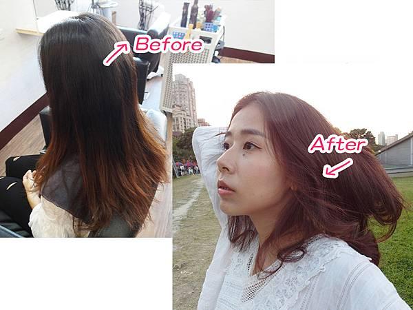 20181028頭髮 (54).jpg